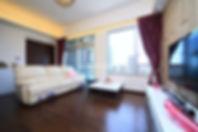 南岸 室內設計 裝修 裝修工程 裝修設計 設計裝修 家居設計 寫意家居設計 Comfort Home Design Home Design Interior Design