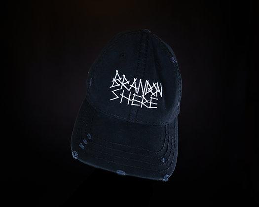 Brandon Shere Hat