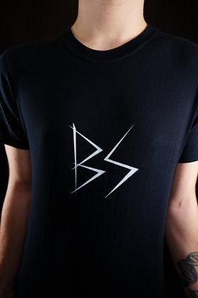BS Shirt (Unisex)