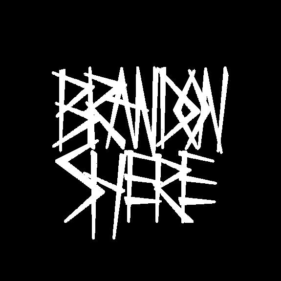 Back T=Shirt Brandon Shere 2.png