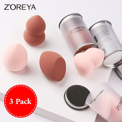 Z'OREYA Beauty Blender