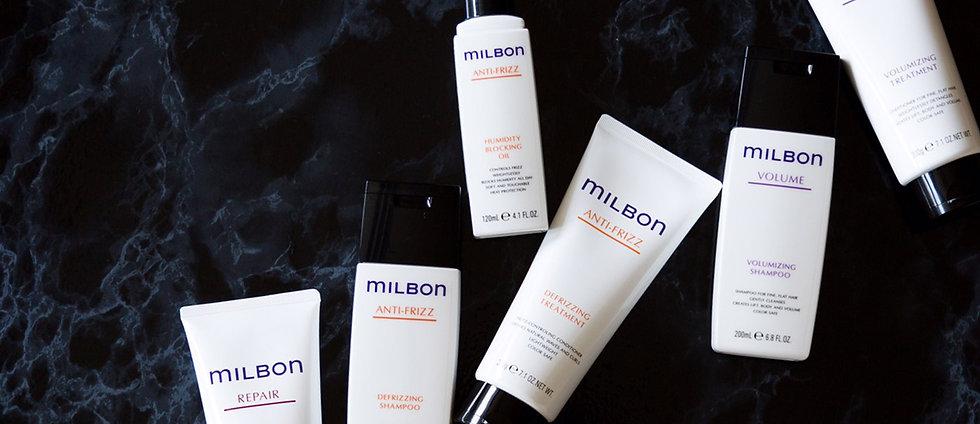 milbon1.jpg