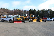 Snow removal, Sanding services, salt , driveways, snowclearing,