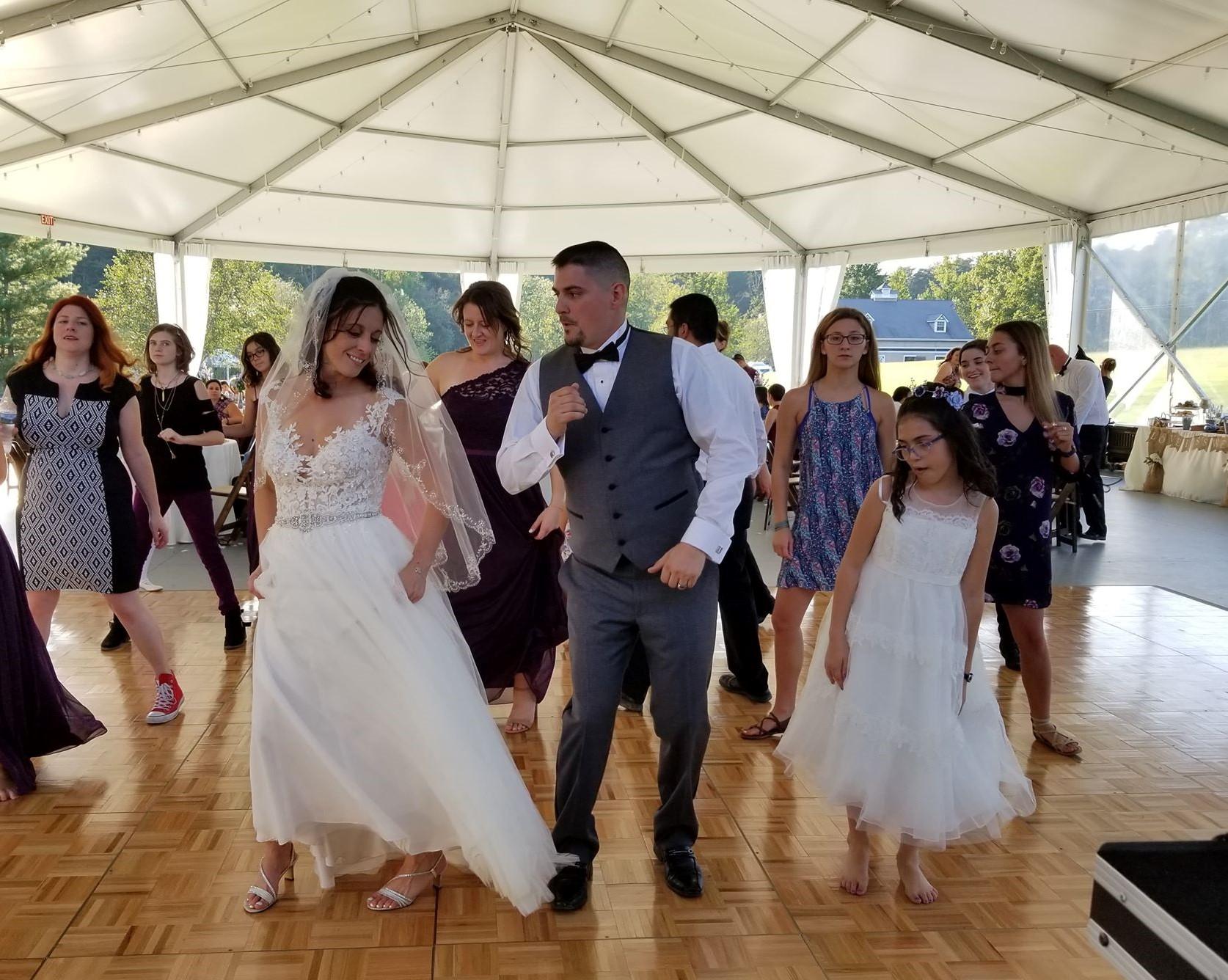 wedding pics6 (2)