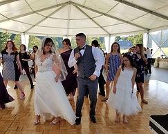 wedding pics6 (2).jpg