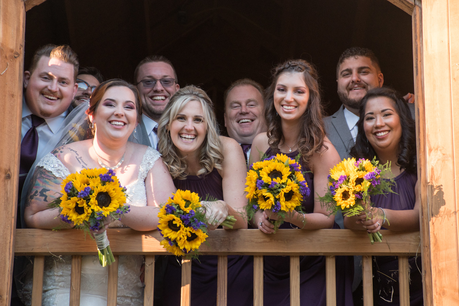 SullivanWedding-862-X3
