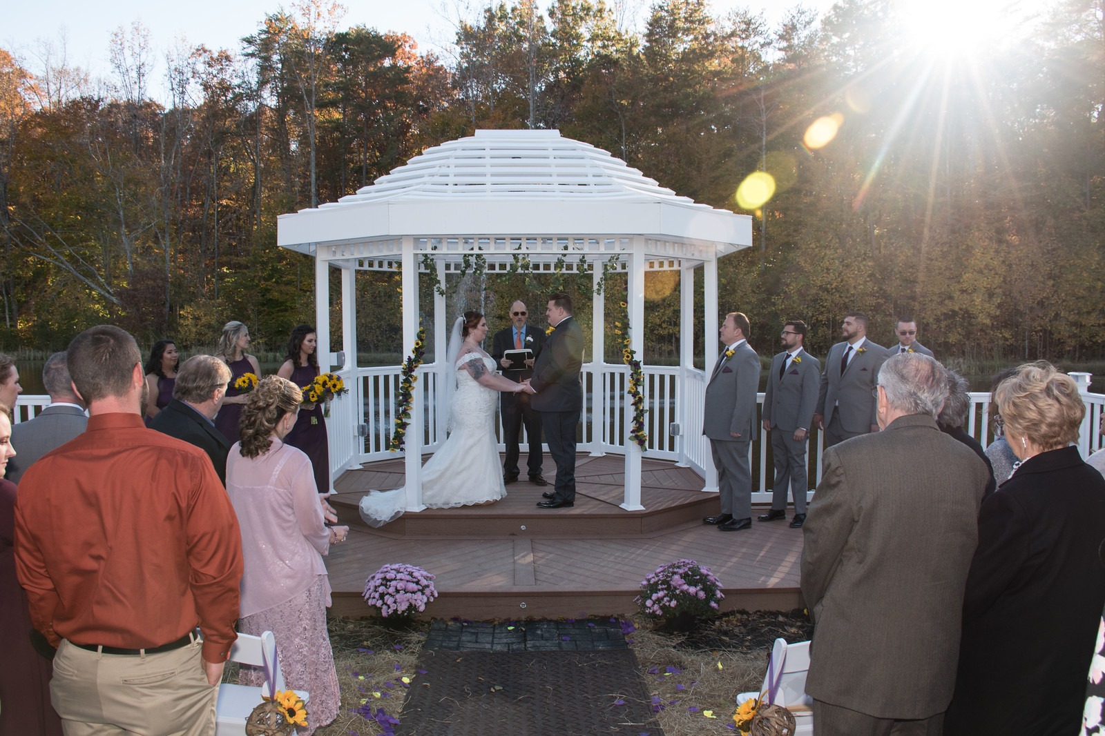 SullivanWedding-531-X3