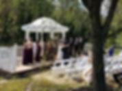 wedding pics3.jpg