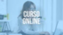 online banner 2.jpg