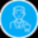 ortodontista icone.png