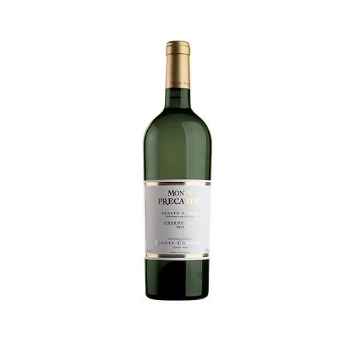 """Chardonnay """"Monte Precastio"""" IGT 2014"""