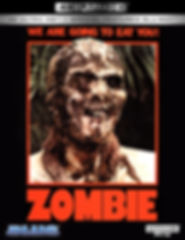 Zombiebox.jpg