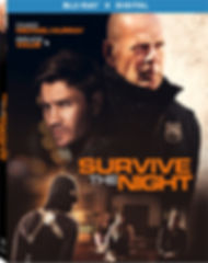 Survive-the-Night-BD.jpg