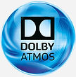 dolby-atmos-home-accented-logo-gutter-to