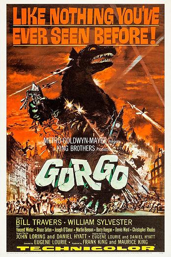 Gorgo-1961-II__15519.1519725379.1280.1280.jpg