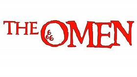 omen logo.png