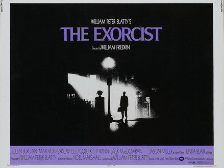 INTERVIEW: Marcel Vercoutere Mechanical Effects Supervisor on THE EXORCIST