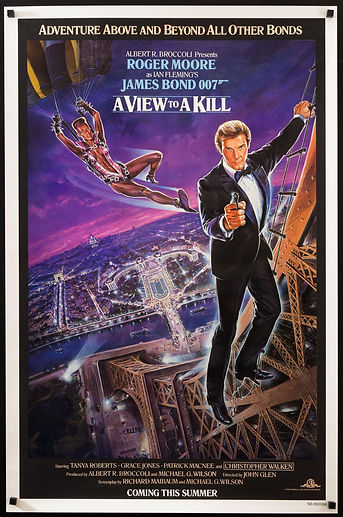 a-view-to-a-kill-vintage-movie-poster-original-1-sheet-27x41-2823.jpg