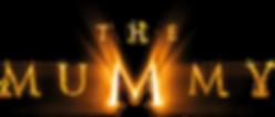 895-8954258_the-mummy-mummy-logo.png