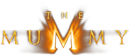 895-8954258_the-mummy-mummy-logo.png