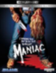maniacbox.jpg