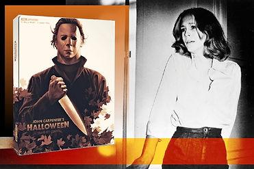Halloween-Steelbook-.jpg