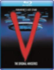 V-Miniseries-BD.jpg