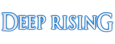 Deep-rising-movie-logo.png