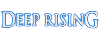 Deep-rising-movie-logo.png