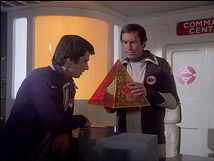 Space 1999 thedigitalcinema.info
