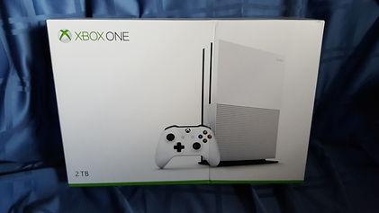 XBOX ONE S REVIEW thedigitalcinema.info