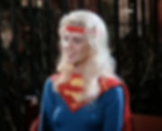 Helen Slater test for SUPERGIRL - thedigitalcinema.info
