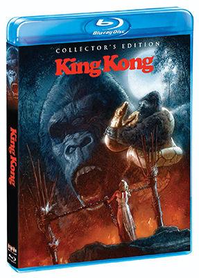 King-Kong-1976-Blu-ray.jpg
