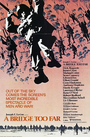 A-Bridge-Too-Far-1977-movie-poster.jpg