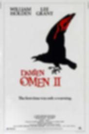 damien-omen-2-movie-poster-1978-10204661