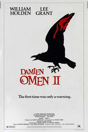 damien-omen-2-movie-poster-1978-10204661