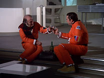 Space 1999 theigitalcinema.info