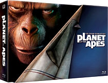 planet of the apes - thedigtialcinema.info