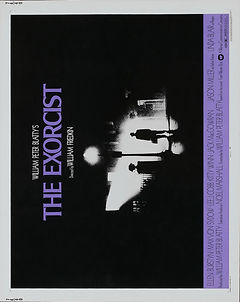 The Exorcist - thedigitalcinema.info
