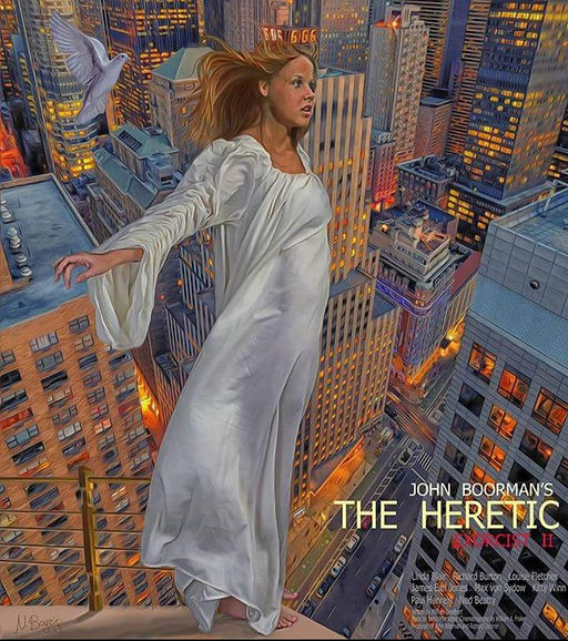heretic poster art.jpg