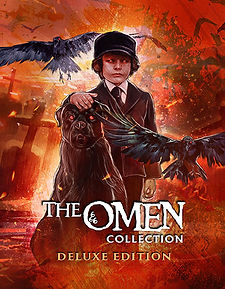 OmenCollect_br_cover_72dpi.jpg