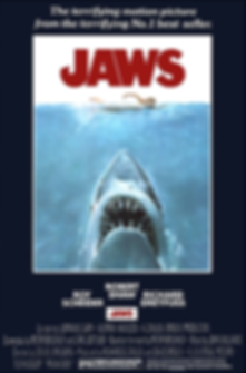 Jaws_poster.png