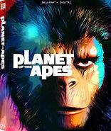planet of the apes - thedigitalcinema.info