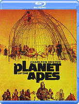 planet of the apes - thedigialcinema.info