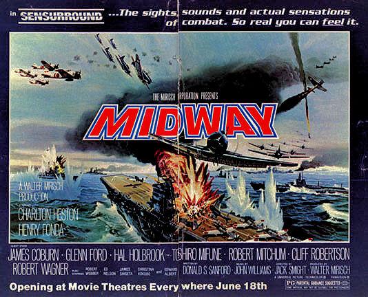 midwayad