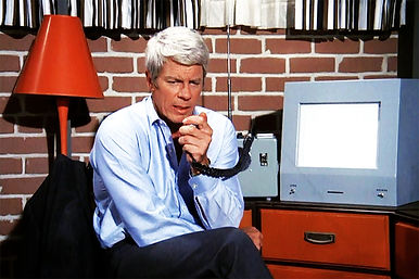 Mission-Impossible-Peter-Graves.jpg