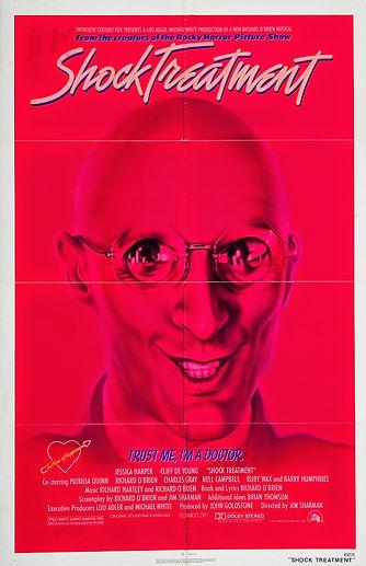 SHOCK TREATMENT - American Poster 1.jpg