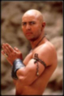 ImhotepLg.jpg