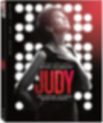Judy_BD-e1573017603894-251x300.jpg