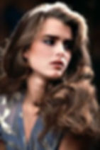 Brooke Shields - thedigitalcinema.info